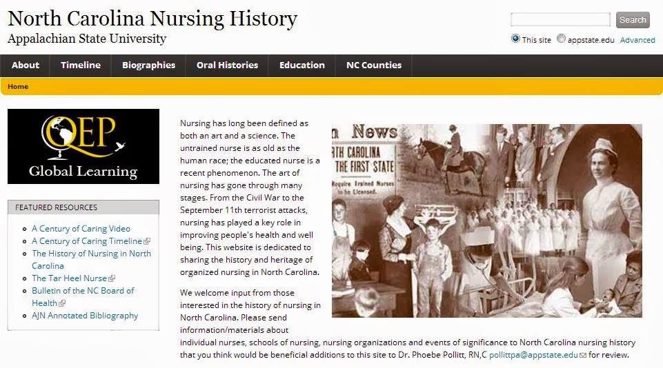 nur 443 history of nursing View homework help - nur 443_r3_history_of_nursing_worksheet from nursing nur/443 at university of phoenix history of nursing research worksheet nur/443 version 3 1 university of phoenix.