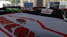 10.ª Prova do Campeonato Regional de Rally Slot 2018
