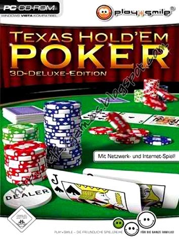 download free full version pc game texas holdem poker