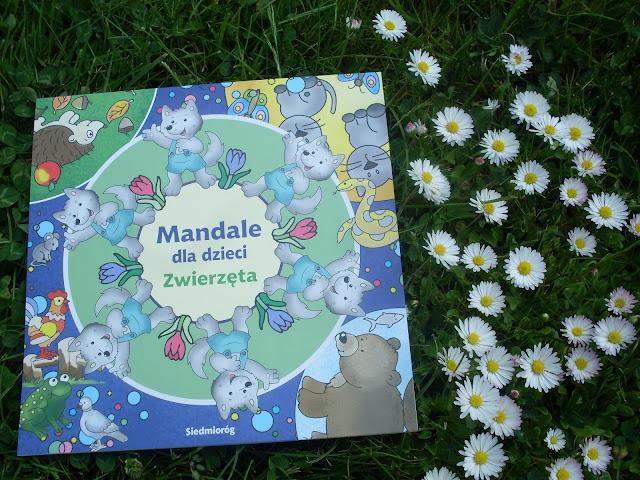 http://siedmiorog.pl/mandala-dla-dzieci-zwierzeta.html