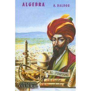 algebra de baldor pdf descargar gratis