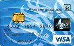 credit-card-taswaq-alrajhi