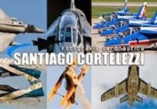 Santiago Cortelezzi