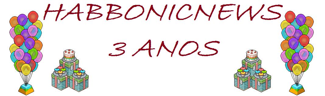 Habbonicnews ~ Blog HabbonicNews TR u00caS ANOS DE HABBONICNEWS