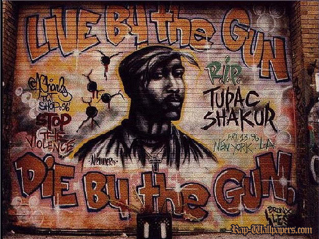 http://3.bp.blogspot.com/-Q9eFgMnGMxU/Tz3XtMA6mMI/AAAAAAAABRM/M75Yxm83qrg/s1600/2pac_tupac_graffiti_wallpaper.jpg