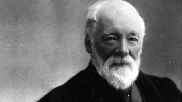 essay on samuel smiles self-help and thrift