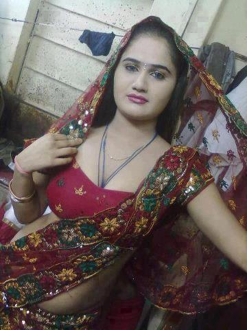 Punjabi girl xxx picture