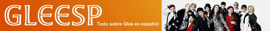 Gleesp