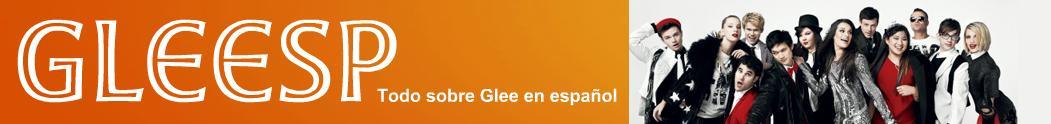 Gleesp