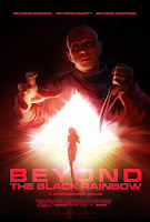 Beyond the Black Rainbow (2011) online y gratis