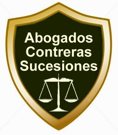 Los mejores Abogados en Sucesiones en Cúcuta viajan por toda Colombia atendiendo casos especiales