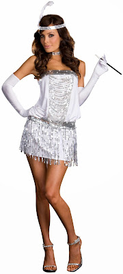 http://www.partybell.com/p-14794-toe-tappin-flappa-adult-costume.aspx?utm_source=Social&utm_medium=Blog&utm_campaign=Toe_Tappin'_Flappa_Adult_Costume