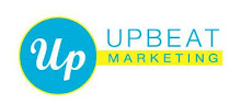 Powered by Upbeat Marketing