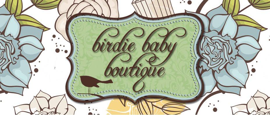 Birdie Baby Boutique