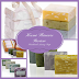 Keomi Skincare - Organic All Natural Handmade Soap Review