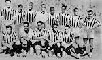 Botafogo 1935