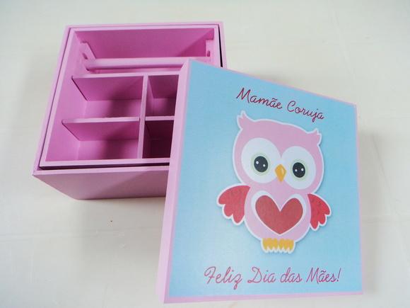 Blog da Dona Coruja: Para mamães e filhinhos!!! - Novidades de Abril