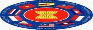 ASEAN ORGANIZATIONS