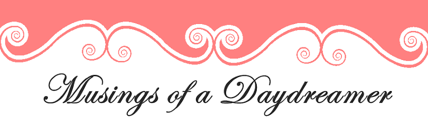 Musings of a Daydreamer