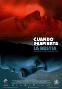 Cuando Despierta la Bestia (When Animals Dream) (2014) ()