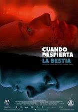 Cuando Despierta la Bestia (When Animals Dream) (2014)