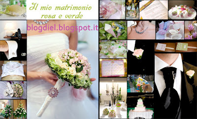 blogdiel_pink and green wedding