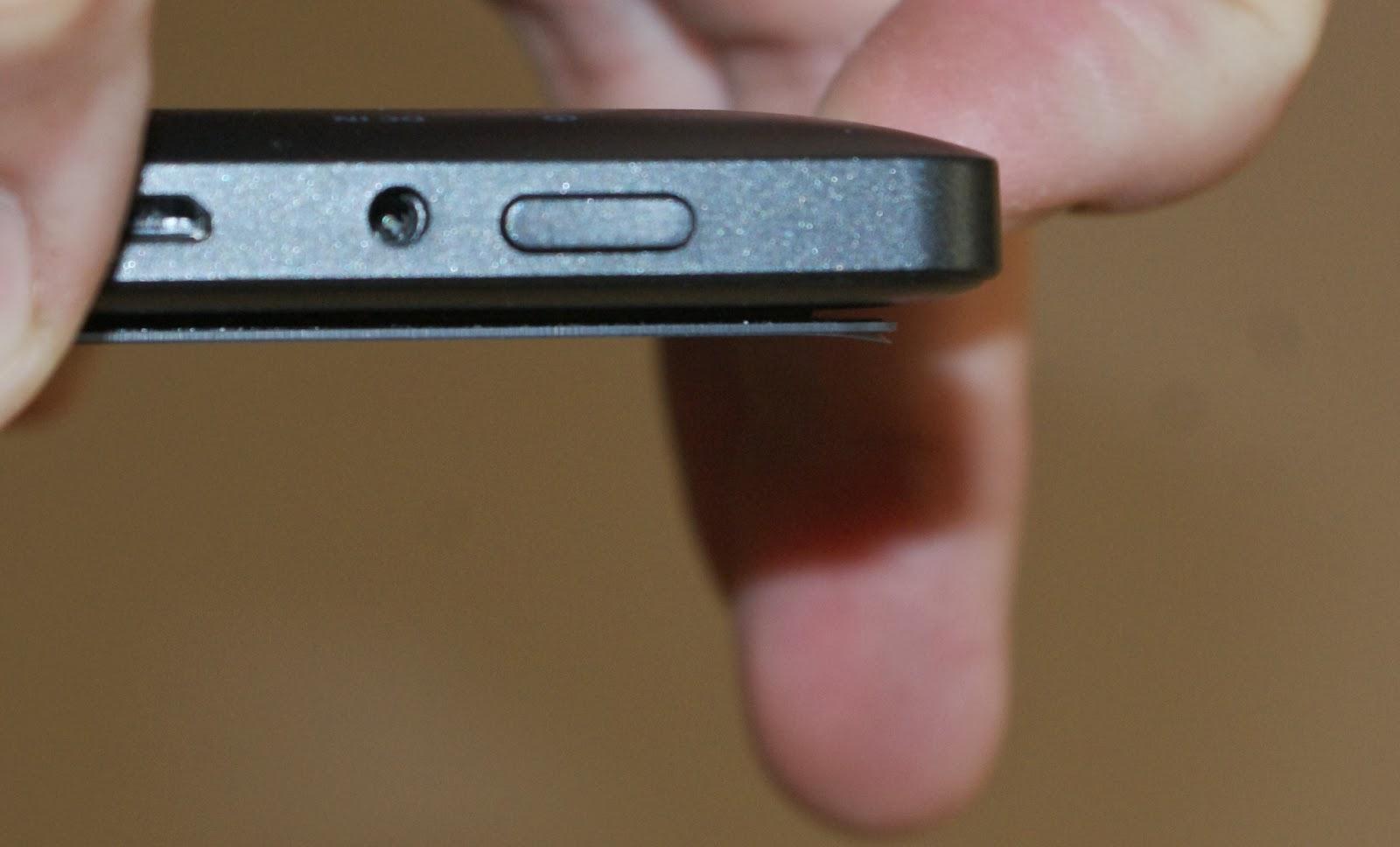 Tablet Lark FreeMe 70.6 z odklejającym się ekranem