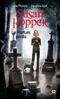 http://lesreinesdelanuit.blogspot.fr/2015/06/susan-hopper-t1-le-parfum-perdu-de-anne.html