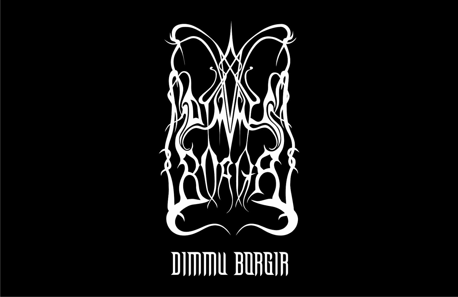 dimmu_borgir-band_back_vector