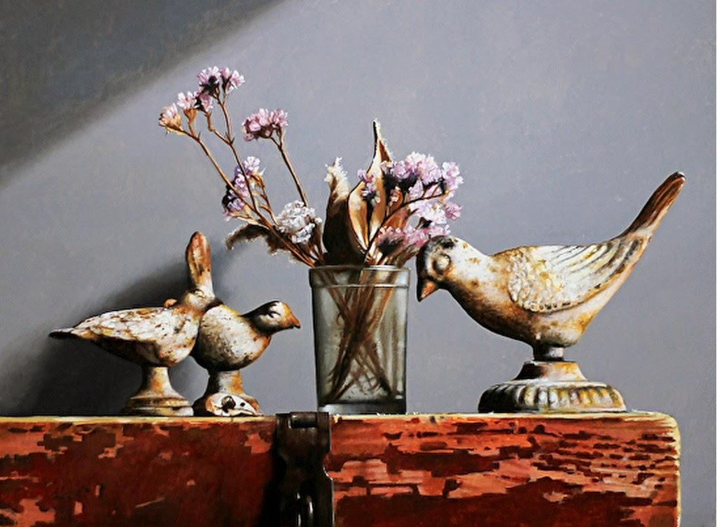 frutas-y-flores-pintados-con-oleo
