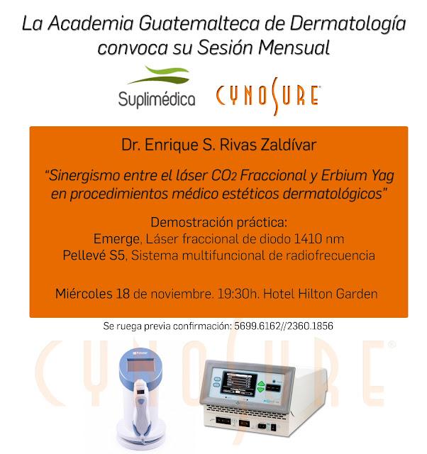 Sara-Abilleira-ponencia-del-dr-enrique-s-rivas-zaldivar-guatemala-sinergismo-laser-co2-fraccional-erbium-yag