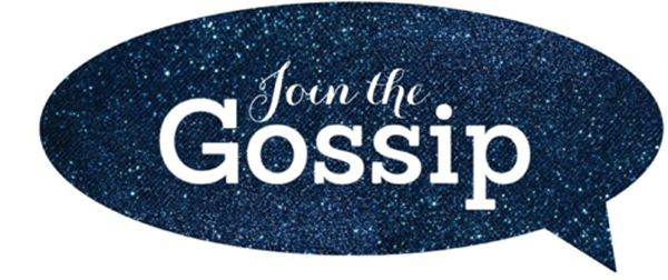 Join The Gossip