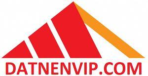 Đất Nền VIP Đà Nẵng