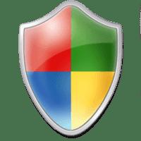 BiniSoft Windows Firewall Control 4.2.1.0 gambar utama