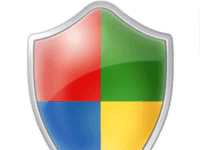 BiniSoft Windows Firewall Control 4.2.1.0 Full Keygen