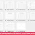 Perangkat Administrasi Guru SD Kelas 2 Tahun Pelajaran 2015-2016
