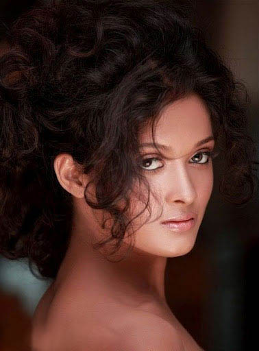 Hot model sushree shreya mishra odisha model biography for Archita ghosh