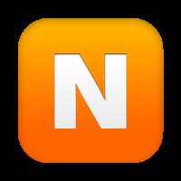 تحميل برنامج نيم بز 2013 Download Nimbuzz Free مجانا