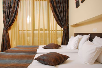 hotel-libra-sibiu-double-room-photo-gallery