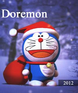 xem phim doremon, phim doremon tap1, phim doremon them ,phim doremon 3gp, coi phim doremon, nhạc phim doremon, phim doremon htv3, doremon 2013, doremon 2012, đô rê mon, Đô Rê Mon, xem phim đô rê mon, đô re mon