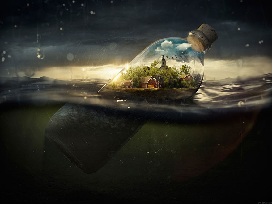 optical-illusions-photos-behind-the-scenes-surreal-eric-johansson-2