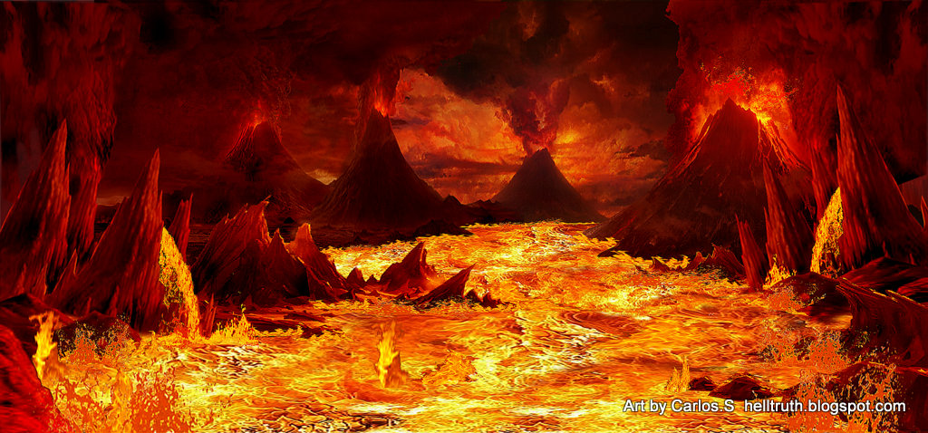 lake-of-fire-mary-k-baxter-hell-truth.jp