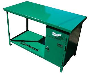 stol warsztatowy slusarski siedlce