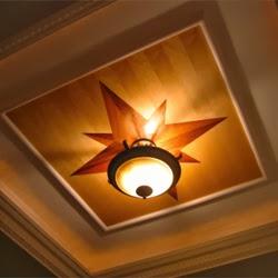 ... puas tidak ada nilainya berikut di bawah ini gambar gambar plafon kayu