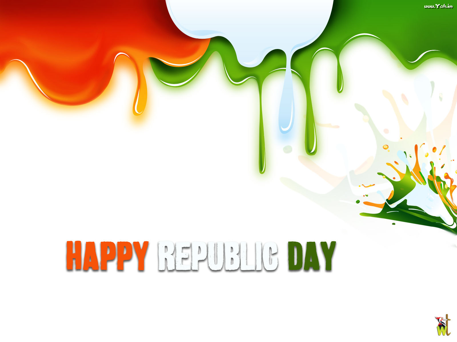 http://3.bp.blogspot.com/-QA96aIwrgNY/Tx1lX85x2pI/AAAAAAAAF5Q/w8VVuswJ4Ds/s1600/Republic-Day-Wallpapers+%25282%2529.jpg