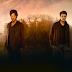 The Vampire Diaries | Primeiras informações sobre a 7° temporada