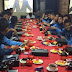 Pemain Timnas U-19 Sambut Gembira Libur Ramadhan