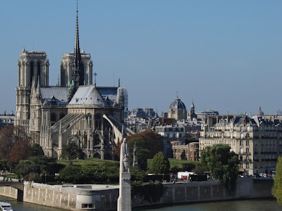 Catedral de Notre Dame - París - Francia - que visitar.jpg