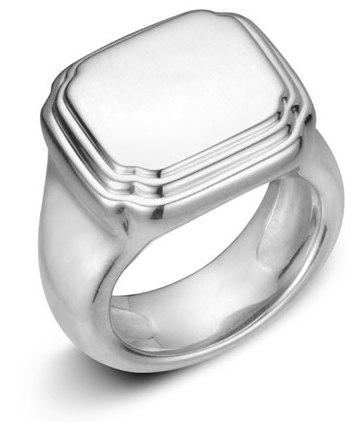 Este informe especial exhibe unas joyas de plata que bien pueden ser usados \u200b\u200bpor las novias, o incluso por los padrinos de boda. Las piezas son elegantes,