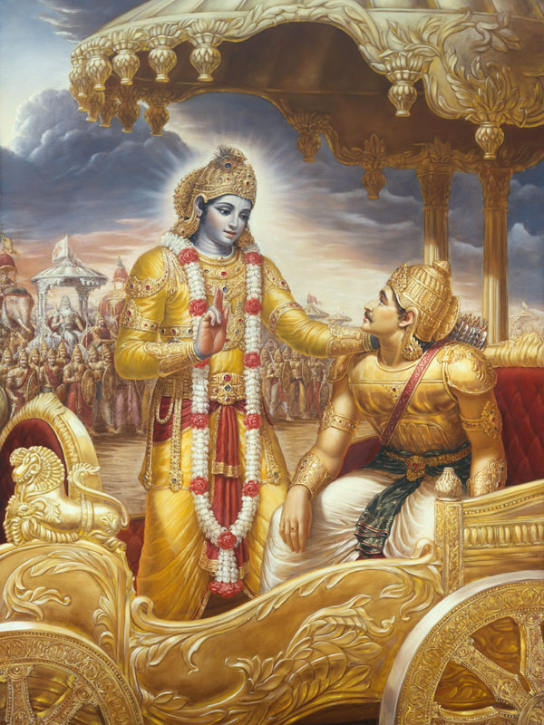 essay on the bhagavad gita sparknotes hamlet